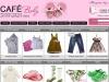Польская Одежда Детская Интернет Магазин