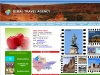 DimAL Central Asia - Kazakhstan Incoming Travel Agency