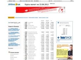 Курс доллара к рублю онлайн